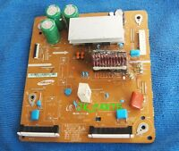 Original X-Main Board LJ41-09478A LJ92-01796A for Samsung Plasma TVs