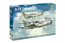 A-7E Corsair Ii Kit ITALERI '1:72 IT1411