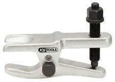 KS TOOLS Universal Kugelgelenk Ausdrücker 2fach verstellbar 18-24mm 700.5610