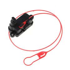 Fuel Filler Flap Door Lock Actuator Motor For AUDI A1 A6 Allroad C7 A7 Q7 Q3 NEW