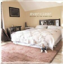 Everclear - Welcome To The Drama Club (NEW CD)