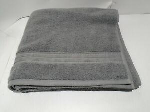 Charisma Luxury Bath Towels - 100% Hygro Cotton