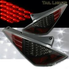 Nissan Rückleuchte 350Z 2003 04 05 USA links-rechts LED DOT Z33 VQ35 rearlamps