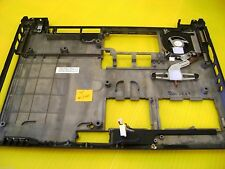 HP nc2400 Bottom Base 380T1BATP04