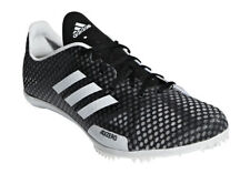 Adidas Spikes Shoes Running Adizero Ambition Track Training Trainers BB6667 New