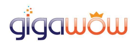 GIGAWOW