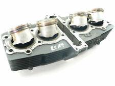 Honda CBX 750 F RC17 Zylinder / cylinder