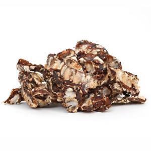 Seedless Tamarind Raw Imli Direct From India 100g- 500g Whole
