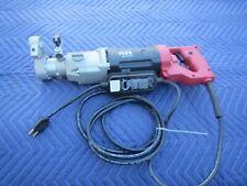 Flex Bhw 812 Vv Core Drilling Machine