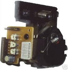 Sony CDP 990 CD player laser unité NOUVEAU!