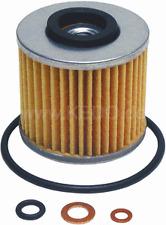 Yamaha XTZ750   Oil Filter Kit QZ91629