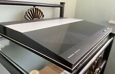 Bang Olufsen Beogram 3000. Fully Working Tested  Retro Classic. New Belt