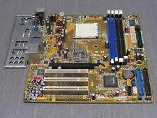 Asus A8M2N-LA HP Pavilion A1630N MicroATX Motherboard AMD Socket AM2 DDR2