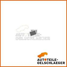 2 x Portón Trasero Amortiguador De Gas Muelle luz Volvo XC70 V70 Familiar ATO