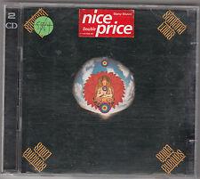 SANTANA - lotus 2 CD