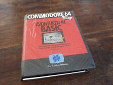 Commodore 64 Software - Avonturen in Basic - Kluwer - Tape