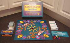 Absolute Balderdash Board Game Drumond Park Family Fun 1999