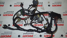 Ducati 748/996/916 Kabelbaum wiring loom Wire cable harness AR-223