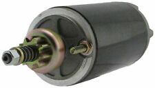NEW STARTER FOR KOHLER 20 HP ENGINES M20 MV20 5209813S 5774