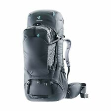 Deuter Aviant Voyager 65+10 Backpack - New!