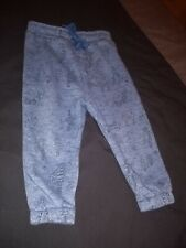 Winnie The Pooh Trousers 18-24 months