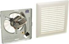 C 695rb Broan Nutone Bathroom Vent Fan Motor Assembly For 690ra