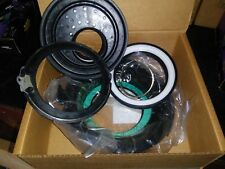 Monroe 905997   Coil Spring Insulator and bearing 905997