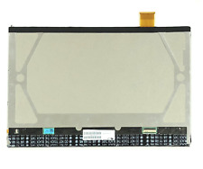 New LCD Display Screen for Samsung Note 10.1 N8000 N8005 N8013 Replacement Part