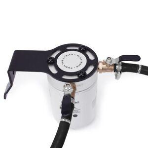 Mishimoto Coolant Filter Kit For 03-07 Ford F250 F350 6.0L Diesel MMCFK-F2D-03BK