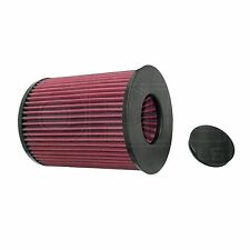 K&N Replacement Air Filter - E-9289 - Performance Panel - Genuine Part