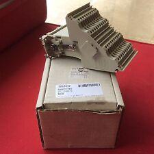 HARTING 09210404711 Heavy Duty Power Connectors FEMALE INSERT 40 POLES  NEW $59