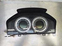 VOLVO XC70 Mk2 2.4 Diesel Speedometer Instrument Cluster 31327584AA
