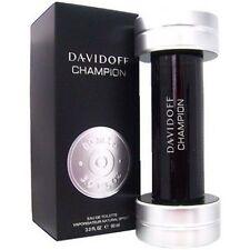 Spray Davidoff Eau de Toilette for Men