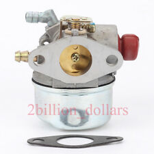 Carburetor Carb Fit Tecumseh OHH55 OHH60 OHH65 OHH50 5HP 6HP 6.5HP Engine