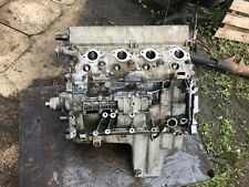 Porsche 944 924S M44 / 01 2.5 8v (1981-1988) Complete Engine 41F42627