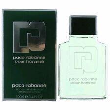 Herren-Aftershave Pour Homme