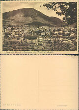 CAVA DEI TIRRENI - PANORAMA - (rif.fg.7554)