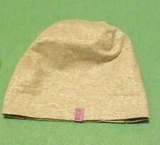 H&M Baby-Hüte & -Mützen ohne Muster aus 100% Baumwolle