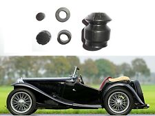 Mg TA TB TC tipo T FRENO MASTER CYLINDER REPAIR GUARNIZIONI KIT (1936 - 49)