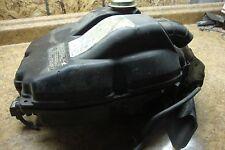 2003 Honda VFR 800 VFR800 Interceptor Air Filter intake Box