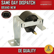 MG MGF/MG ZR/MG ZS 1.8 1995-2005 IGNITION COIL MODULE *2 YR WARRANTY* BRAND NEW