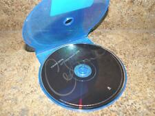 1997 CELINE DION Let's Talk About Love CD BK68861 My Heart Will Go On _ MINT!