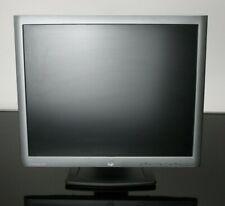 "HP E190i IPS Display 19"" LCD Monitor VGA/DVI/DisplayPort USB Hub 1280 x 1024 5:4"