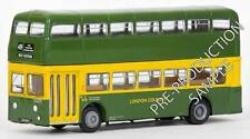 EFE 18207 Daimler XF Fleetline London Country Route 409