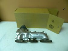 New OEM 1993 Mercury Villager Exhaust Manifold Front Right Hand Side RH
