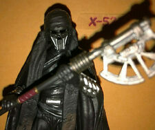 Star Wars Vintage Collection Knight Of Ren figure movie toy Rise of Skywalker