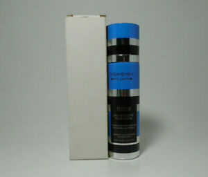 Rive Gauche YSL EDT vapo 3.3 oz / 100 ml , Rare Vintage TSRT
