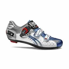 Zapatillas - Sidi Genius 5 Fit