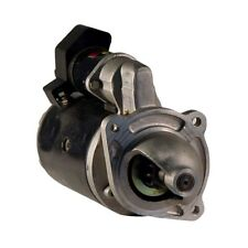 D8NN11000CE Econ Starter Fits Ford Major Power Major Super Major