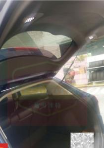 LED luggage lamp trunk light pair for HONDA CRV CR-V 18 19 20  MADE IN TAIWAN